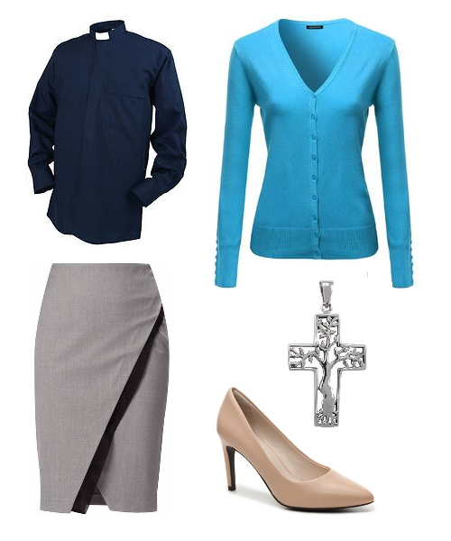 clergy-capsule-outfit-3