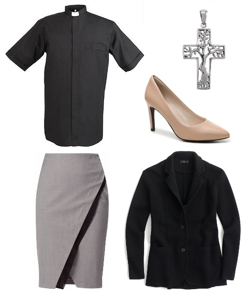 clergy-capsule-outfit-4