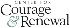courage-and-renewal-logo