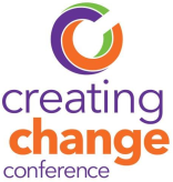 creating-change-logo