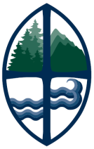 diocese-oregon-seal