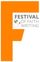 festival-of-faith-and-writing-logo