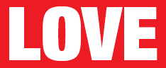 revolutionary-love-logo