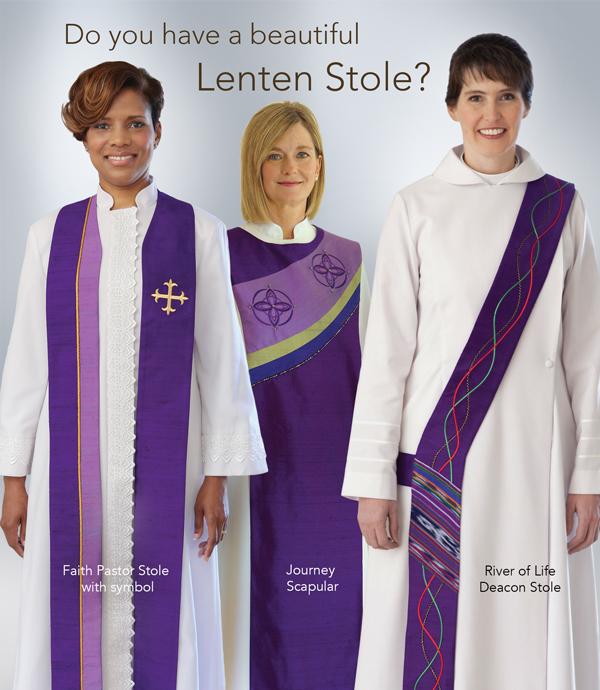 womenspirit-lenten-stoles